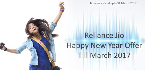 Jio-Happy-New-Year-offer-Jio-offer