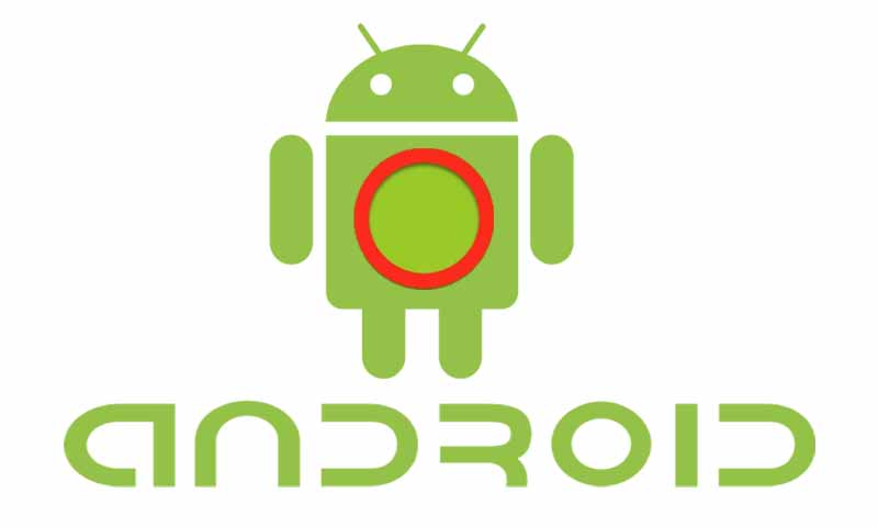 android 8 image